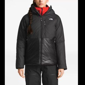 THE NORTH FACE Summit L6 Synthetic Belay Parka